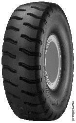 EV-3+ Tires