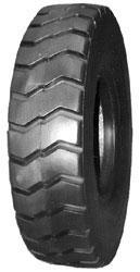 UMS 3B Tires